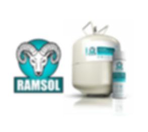 Ramsol.jpg