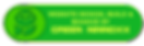 GREEN NINNOXX-4.png