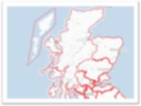 CORVID-MAP.jpg