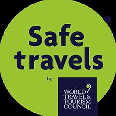 WTTC SafeTravels Stamp-2.png