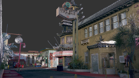 Chinatown2.png