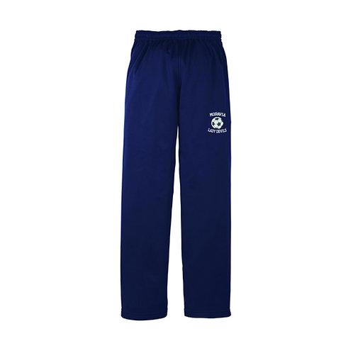 Adult Wicking Fleece Sweatpants ST237