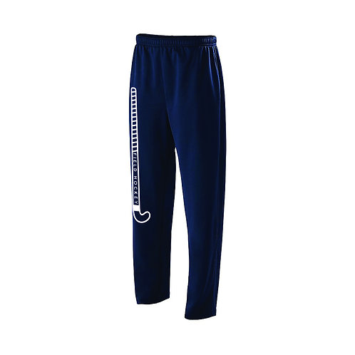 Adult Performance Fleece Pant