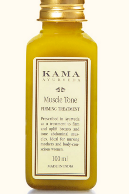 Muscle Tone Firming Treatment