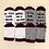 Thumbnail: Wijn sokken