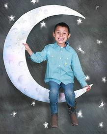 Moon Boy01_sm.jpg