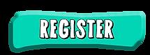 register1.png