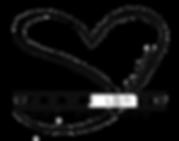 SJSA Logo.png