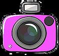 Camera02.png