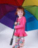 Umbrella Girl1b_sm.jpg