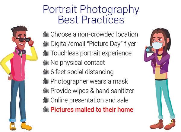 Best Practices_website page.jpg