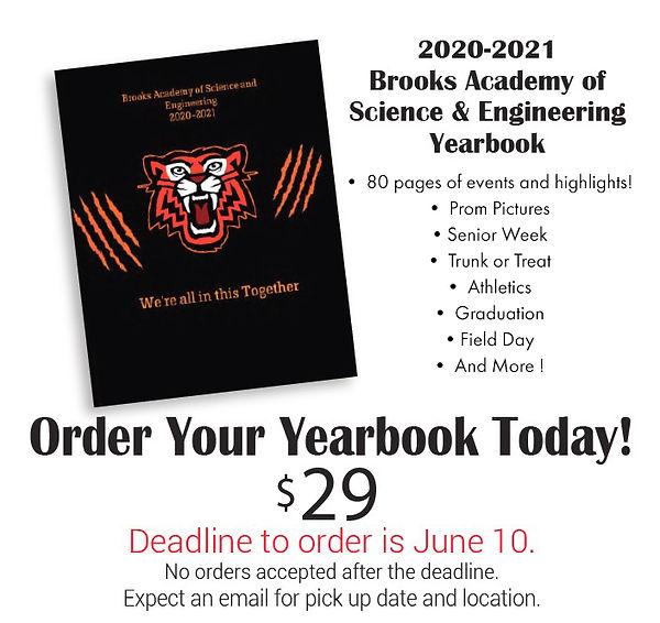Base Yearbook 2.jpg