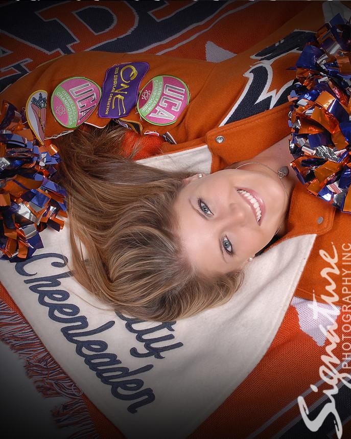 Senior Girl08_website.jpg
