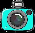 Camera03.png