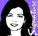 Susana1_sm.jpg