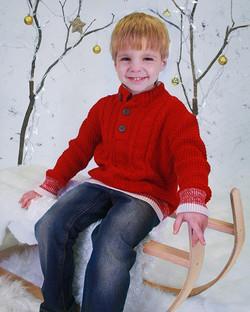 Winter Sled_Boy01_sm