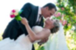 SignaturePhotographyInc_Bride02.jpg