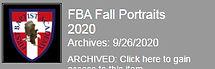 2020 fba portraits.jpg