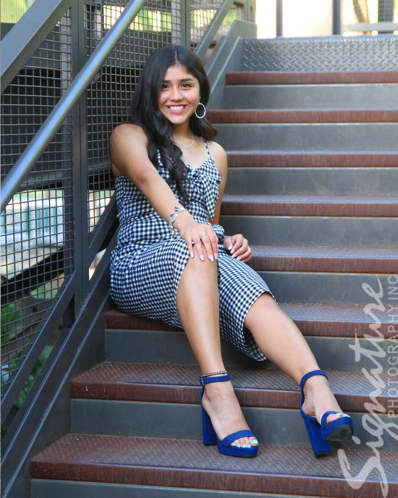 Senior Girl12_website