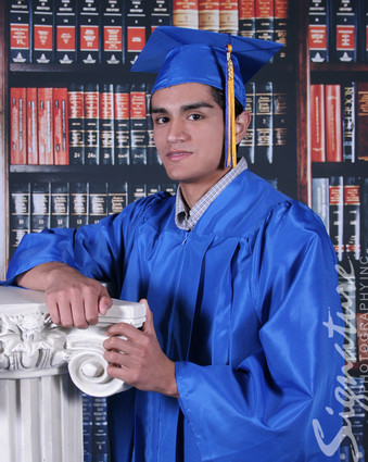 Senior Guy01_website.jpg