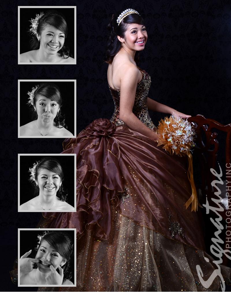 Signature Photography Inc