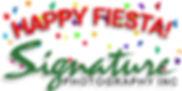 SPI EasterSPI Fiesta.jpg