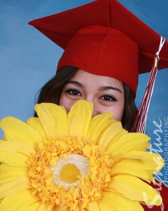 Senior Girl06_website.jpg