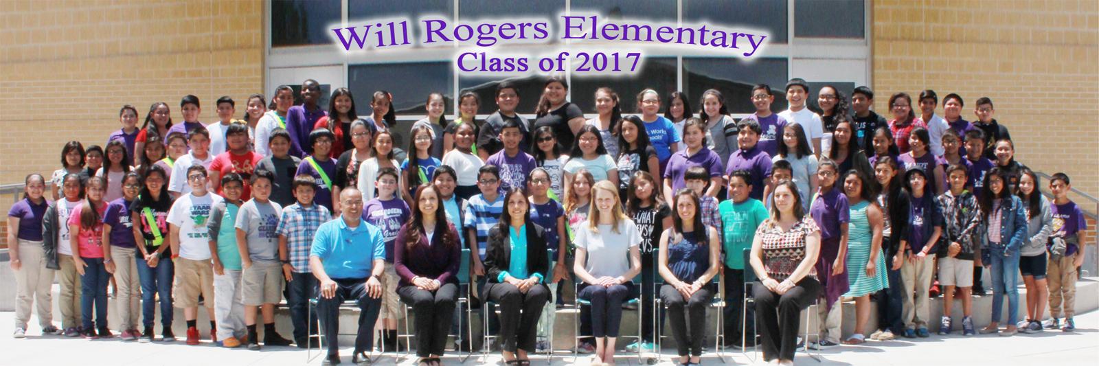 Rogers_xsm