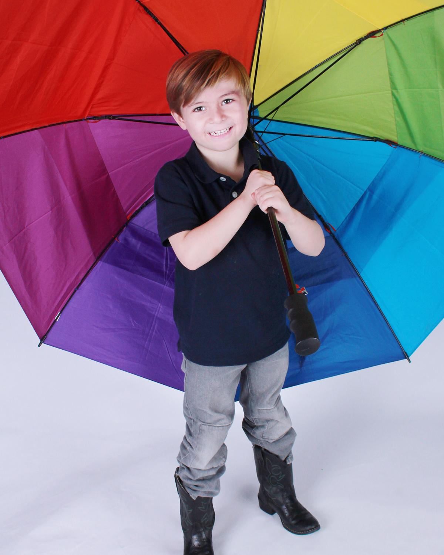 Umbrella Boy4