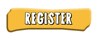register_yellow.png