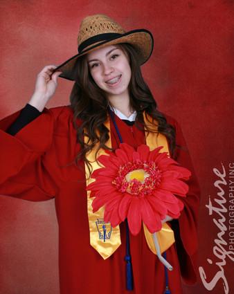Senior Girl05_website.jpg