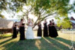 SignaturePhotographyInc_Bride02d.jpg
