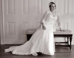 SPI_Wedding11_md