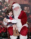 Santa03B_sm.jpg