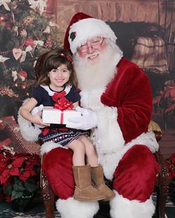 Santa03B_sm