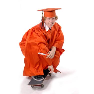 Senior_Skateboarder_2020.jpg
