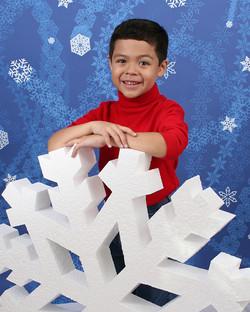 Snowflake Boy2_sm