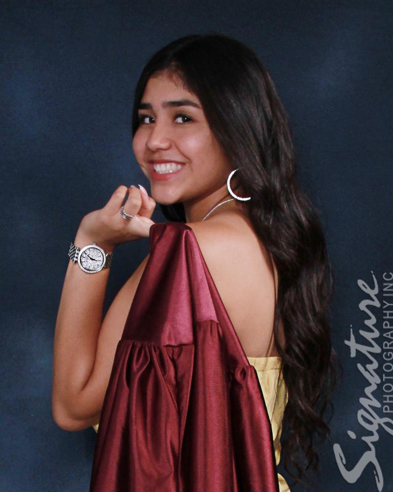 Senior Girl13_website