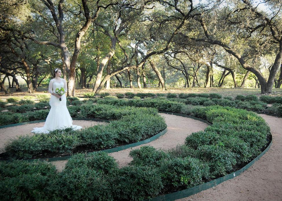 Spi Wedding_outside.jpg