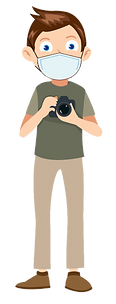 guy photographer.png
