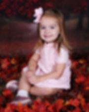Fall Red & Leaves_Girl01_sm2.jpg