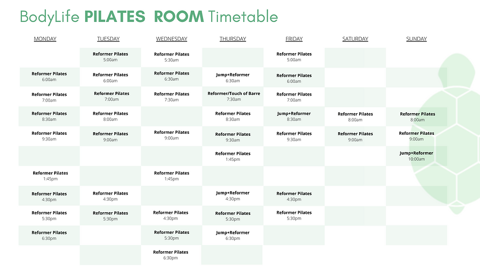Copy of BodyLife Pilates Timetable (2).png