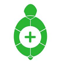 BodyLife Plus Logo.png