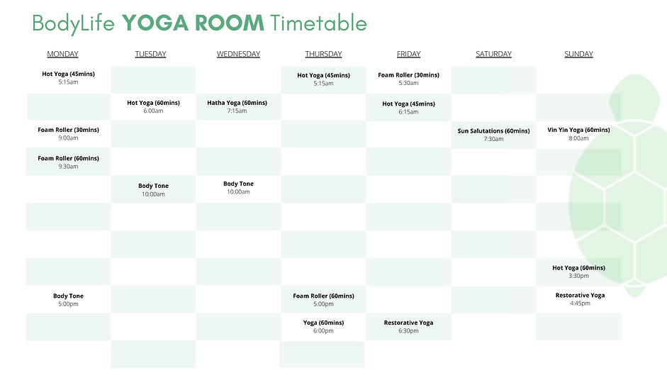 Copy of BodyLife Pilates Timetable (3).png