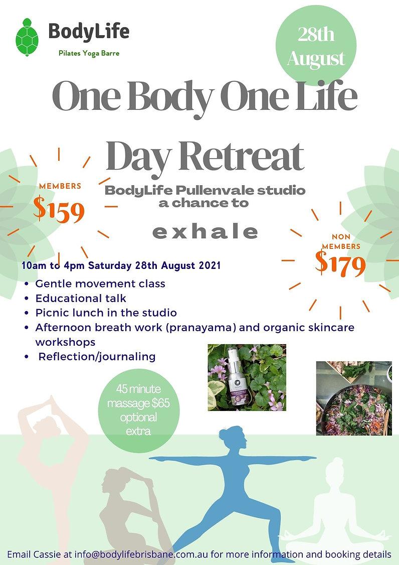 Day retreat flyer222.jpg
