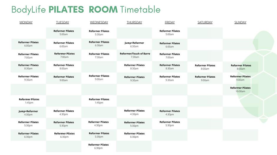 BodyLife Pilates Timetable April.png