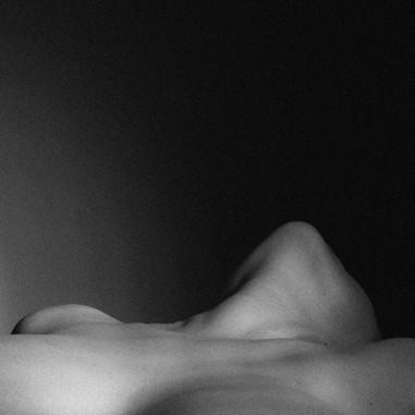 Corpo Fragmentado - Maressa Andrioli