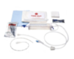 Urinary-Collection-Kit-2.jpg
