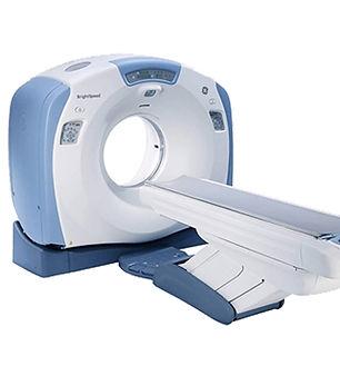 CT Scanner.jpeg