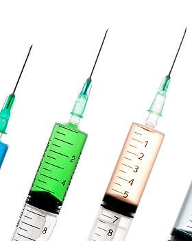 Syringe_vaccine_needle_vaccination_5.jpg